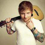 [Album] Ed Sheeran – The Album Collection (2018/FLAC + MP3/RAR)