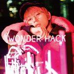 [Single] Shuta Sueyoshi – WONDER HACK (2019.01.16/AAC/RAR)