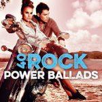 [Album] Various Artists – 40 Power Rock Ballads (2015/FLAC + MP3/RAR)