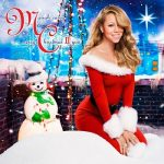 [Album] Mariah Carey – Merry Christmas II You (2010.11.02/MP3+FLAC/RAR)
