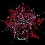 [Album] LUNA SEA – Luna Sea 25th Anniversary Ultimate Best The One (2014.05.28/MP3+FLAC/RAR)