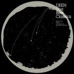 [Album] DEEN – DEEN The Best Classics (2007.12.19/MP3/RAR)