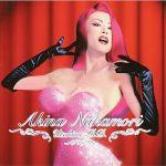 [Album] 中森明菜 – Akina Nakamori~歌姫 ダブル・ディケイド (2002.12.04/MP3/RAR)