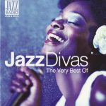 [Album] Various Artists – Jazz Divas : The Very Best Of (2011.11.22/MP3+FLAC/RAR)