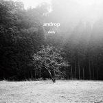 [Album] androp – Daily (2018.12.19/M4A/RAR)