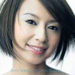 [Album] 鈴木亜美 – AMI SELECTION (2011.12.07/MP3+FLAC/RAR)