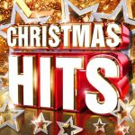 [Album] Various Artists – Christmas Hits (2018/MP3+FLAC/RAR)