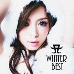 [Album] ayumi hamasaki – A WINTER BEST (2018/FLAC + MP3/RAR)