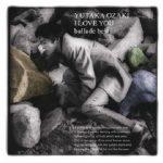 [Album] 尾崎豊 – I LOVE YOU ballade best (2011.04.06/MP3+Flac/RAR)
