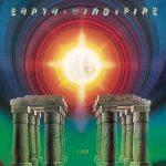 [Album] Earth, Wind & Fire – I Am (2014.07.17/MP3+Flac/RAR)