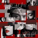 [Single] 久保田利伸 – So Beautiful (2018.11.28/AAC/RAR)