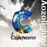 [Single] Cellchrome – Aozolighte (2018.12.26/MP3/RAR)