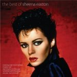 [Album] Sheena Easton – The Best Of Sheena Easton (2008/FLAC + MP3/RAR)