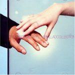 "[Album] DREAMS COME TRUE – DREAMAGE -DREAMS COME TRUE ""LOVE BALLAD COLLECTION""- (2003/FLAC + MP3/RAR)"