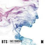 [Album] BTS – FACE YOURSELF (2018.04.04/MP3+FLAC/RAR)