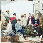 [Single] AAA – 笑顔のループ (2019.01.09/MP3/RAR)