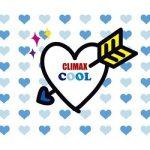 [Album] Various Artists – CLIMAX Cool ~Dansei Vocal Selection (2010/FLAC + MP3/RAR)