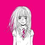 [Album] Various Artists – 松本隆WORKSコンピレーション「風街少女」 (2007.11.21/MP3/RAR)