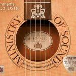 [Album] Various Artists – Anthems Acoustic (2016/FLAC + MP3/RAR)