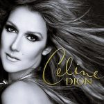 [Album] Céline Dion – All Time Best (2018/MP3+FLAC/RAR)