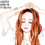 [Album] Various Artists – Namie Amuro Tribute (2018/MP3+FLAC/RAR)