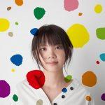 [Album] 吉岡聖恵 – うたいろ (2018.10.24/MP3+FLAC Hi-Res/RAR)