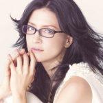 [Album] Angela Aki – TAPESTRY OF SONGS – THE BEST OF ANGELA AKI (2014/FLAC + MP3/RAR)]