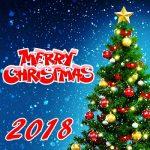 [Album] Various Artists – A Japanese Christmas (2018/FLAC + MP3/RAR)