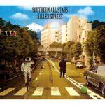 [Album] サザンオールスターズ – Killer Street (2018.08.12.03/MP3+Flac/RAR)