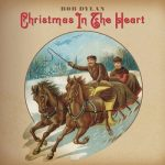 [Album] Bob Dylan – Christmas in the Heart (2009/FLAC + MP3/RAR)