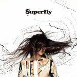 [Album] Superfly – 黒い雫 & Coupling Songs: 'Side B' (2015.12.02/MP3+FLAC/RAR)
