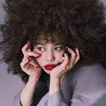 [Album] Chara – Baby Bump (2018.12.19/AAC/RAR)