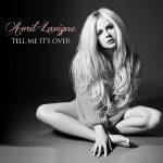 [Single] Avril Lavigne – Tell Me It's Over (2018/MP3+FLAC/RAR)