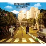 [Album] Southern All Stars – Killer Street (2005/FLAC+MP3/RAR)