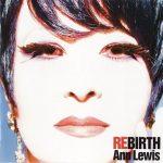 [Album] アン・ルイス – REBIRTH -self cover best- (2005.11.23/MP3+FLAC/RAR)