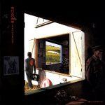 [Album] Pink Floyd – Echoes: The Best of Pink Floyd (Reissue 2016)(FLAC + MP3/RAR)