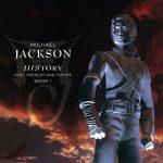 [Album] Michael Jackson – HIStory Past, Present and Future, Book I (2013.03.21/MP3+Hi-Res FLAC/RAR)