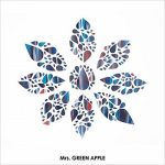 [Single] Mrs.GREEN APPLE – 僕のこと (2019.01.09/AAC/RAR)