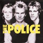 [Album] The Police – The Police (2007/FLAC + MP3/RAR)