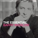 [Album] Barry Manilow – The Essential Barry Manilow (2010/FLAC + MP3/RAR)