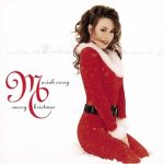 [Album] Mariah Carey – Merry Christmas (Reissue 2010)[FLAC Hi-Res + MP3]