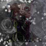 [Single] MIKA – INTERSECTION – Tell Me (2018.12.21/AAC/RAR)