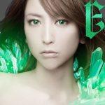 [Album] 藍井エイル – BEST -E- (2016.10.19/MP3+FLAC/RAR)