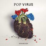[Album] 星野源 – Pop Virus (2018.12.19/MP3+Flac/RAR)