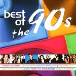 [Album] Various Artists – Best Of The 90s (2016/FLAC + MP3/RAR)