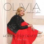 [Album] Olivia Newton-John – Hopelessly Devoted: The Hits (2018/FLAC + MP3/RAR)