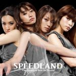 [Album] SPEED – SPEEDLAND -The Premium Best Re Tracks (2009.08.05/MP3+FLAC/RAR)