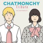 [Album] Chatmonchy – CHATMONCHY Tribute -My CHATMONCHY- (2018/FLAC + MP3/RAR)