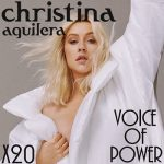 [Album] Christina Aguilera – 20th Anniversary: Voice of Power (2018/FLAC + MP3/RAR)