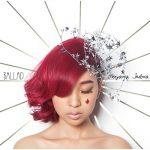 [Album] Thelma Aoyama – BALLAD (2014/FLAC + MP3/RAR)